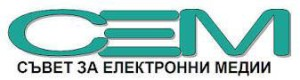 CEM_logo